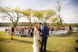 Photographer Amy Elizabeth Birdsong Photography Blissful Hill Central Texas Wedding Photos-75