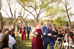 Photographer Amy Elizabeth Birdsong Photography Blissful Hill Central Texas Wedding Photos-76