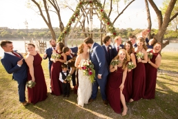 Photographer Amy Elizabeth Birdsong Photography Blissful Hill Central Texas Wedding Photos-78