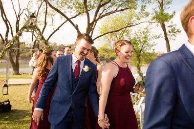 Photographer Amy Elizabeth Birdsong Photography Blissful Hill Central Texas Wedding Photos-80