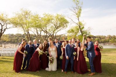 Photographer Amy Elizabeth Birdsong Photography Blissful Hill Central Texas Wedding Photos-81