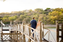 Photographer Amy Elizabeth Birdsong Photography Blissful Hill Central Texas Wedding Photos-84