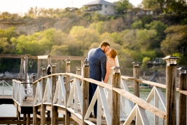 Photographer Amy Elizabeth Birdsong Photography Blissful Hill Central Texas Wedding Photos-85