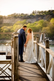 Photographer Amy Elizabeth Birdsong Photography Blissful Hill Central Texas Wedding Photos-87