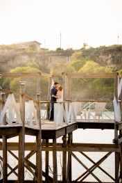 Photographer Amy Elizabeth Birdsong Photography Blissful Hill Central Texas Wedding Photos-89