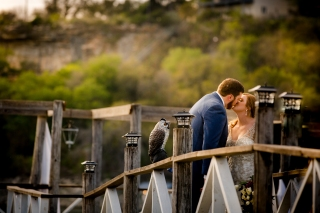 Photographer Amy Elizabeth Birdsong Photography Blissful Hill Central Texas Wedding Photos-94