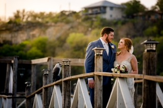 Photographer Amy Elizabeth Birdsong Photography Blissful Hill Central Texas Wedding Photos-95