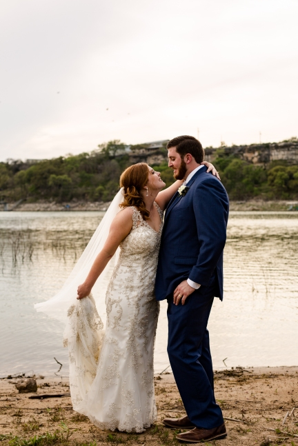 Photographer Amy Elizabeth Birdsong Photography Blissful Hill Central Texas Wedding Photos-97