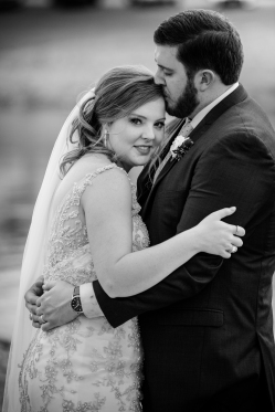 Photographer Amy Elizabeth Birdsong Photography Blissful Hill Central Texas Wedding Photos-99