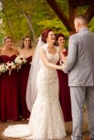 Photographer Amy Elizabeth Birdsong Photography Meadow Ridge Events Windsor Ohio Wedding -102