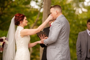 Photographer Amy Elizabeth Birdsong Photography Meadow Ridge Events Windsor Ohio Wedding -104