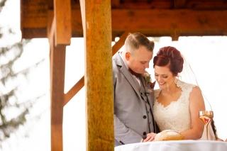 Photographer Amy Elizabeth Birdsong Photography Meadow Ridge Events Windsor Ohio Wedding -106