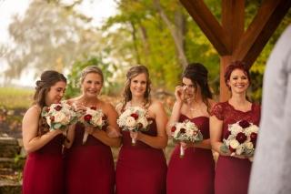 Photographer Amy Elizabeth Birdsong Photography Meadow Ridge Events Windsor Ohio Wedding -108