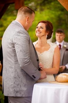 Photographer Amy Elizabeth Birdsong Photography Meadow Ridge Events Windsor Ohio Wedding -109