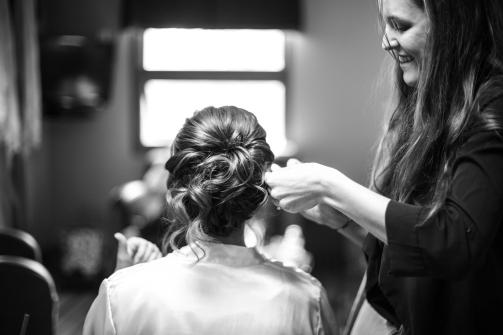 Photographer Amy Elizabeth Birdsong Photography Meadow Ridge Events Windsor Ohio Wedding -1