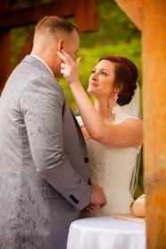 Photographer Amy Elizabeth Birdsong Photography Meadow Ridge Events Windsor Ohio Wedding -110