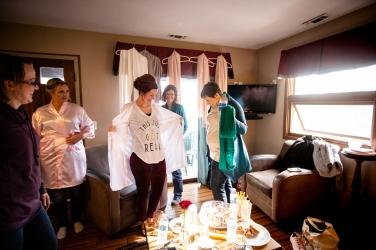 Photographer Amy Elizabeth Birdsong Photography Meadow Ridge Events Windsor Ohio Wedding -11