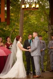 Photographer Amy Elizabeth Birdsong Photography Meadow Ridge Events Windsor Ohio Wedding -111