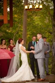 Photographer Amy Elizabeth Birdsong Photography Meadow Ridge Events Windsor Ohio Wedding -112