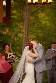 Photographer Amy Elizabeth Birdsong Photography Meadow Ridge Events Windsor Ohio Wedding -113