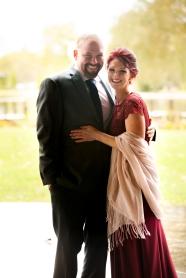 Photographer Amy Elizabeth Birdsong Photography Meadow Ridge Events Windsor Ohio Wedding -119