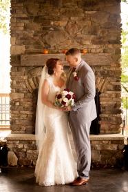 Photographer Amy Elizabeth Birdsong Photography Meadow Ridge Events Windsor Ohio Wedding -120