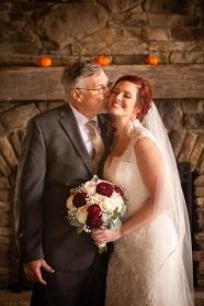 Photographer Amy Elizabeth Birdsong Photography Meadow Ridge Events Windsor Ohio Wedding -121