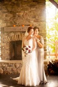 Photographer Amy Elizabeth Birdsong Photography Meadow Ridge Events Windsor Ohio Wedding -122