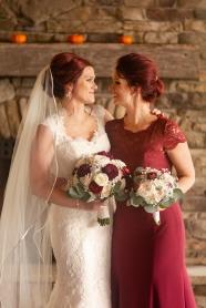 Photographer Amy Elizabeth Birdsong Photography Meadow Ridge Events Windsor Ohio Wedding -124