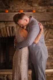 Photographer Amy Elizabeth Birdsong Photography Meadow Ridge Events Windsor Ohio Wedding -128
