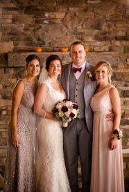 Photographer Amy Elizabeth Birdsong Photography Meadow Ridge Events Windsor Ohio Wedding -129