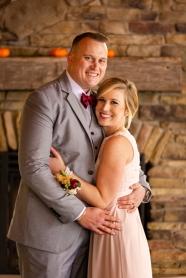 Photographer Amy Elizabeth Birdsong Photography Meadow Ridge Events Windsor Ohio Wedding -130