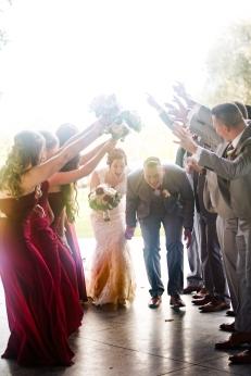 Photographer Amy Elizabeth Birdsong Photography Meadow Ridge Events Windsor Ohio Wedding -132