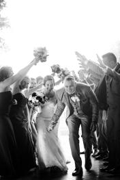 Photographer Amy Elizabeth Birdsong Photography Meadow Ridge Events Windsor Ohio Wedding -133