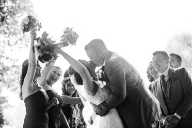 Photographer Amy Elizabeth Birdsong Photography Meadow Ridge Events Windsor Ohio Wedding -134