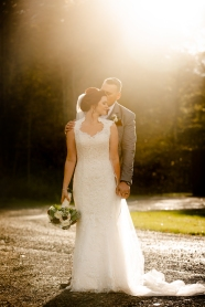 Photographer Amy Elizabeth Birdsong Photography Meadow Ridge Events Windsor Ohio Wedding -138