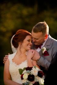 Photographer Amy Elizabeth Birdsong Photography Meadow Ridge Events Windsor Ohio Wedding -139