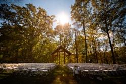 Photographer Amy Elizabeth Birdsong Photography Meadow Ridge Events Windsor Ohio Wedding -14