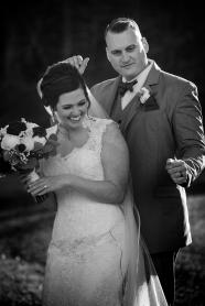 Photographer Amy Elizabeth Birdsong Photography Meadow Ridge Events Windsor Ohio Wedding -140
