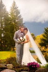 Photographer Amy Elizabeth Birdsong Photography Meadow Ridge Events Windsor Ohio Wedding -141