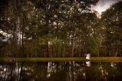Photographer Amy Elizabeth Birdsong Photography Meadow Ridge Events Windsor Ohio Wedding -153