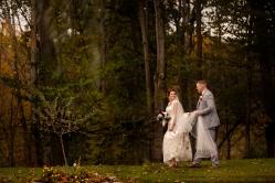 Photographer Amy Elizabeth Birdsong Photography Meadow Ridge Events Windsor Ohio Wedding -154
