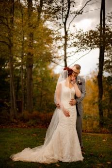Photographer Amy Elizabeth Birdsong Photography Meadow Ridge Events Windsor Ohio Wedding -156
