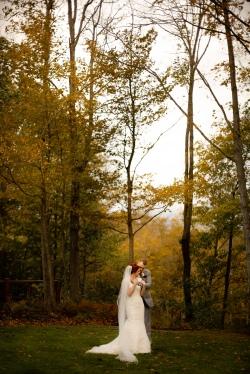 Photographer Amy Elizabeth Birdsong Photography Meadow Ridge Events Windsor Ohio Wedding -157