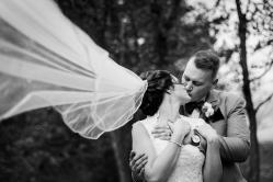 Photographer Amy Elizabeth Birdsong Photography Meadow Ridge Events Windsor Ohio Wedding -159