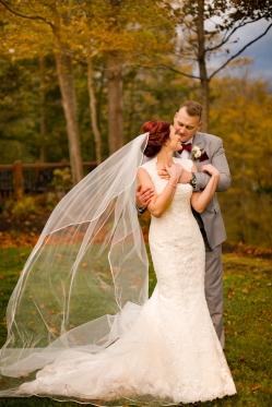 Photographer Amy Elizabeth Birdsong Photography Meadow Ridge Events Windsor Ohio Wedding -160