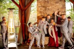 Photographer Amy Elizabeth Birdsong Photography Meadow Ridge Events Windsor Ohio Wedding -161