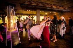 Photographer Amy Elizabeth Birdsong Photography Meadow Ridge Events Windsor Ohio Wedding -164