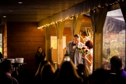 Photographer Amy Elizabeth Birdsong Photography Meadow Ridge Events Windsor Ohio Wedding -165