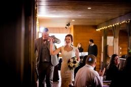 Photographer Amy Elizabeth Birdsong Photography Meadow Ridge Events Windsor Ohio Wedding -166